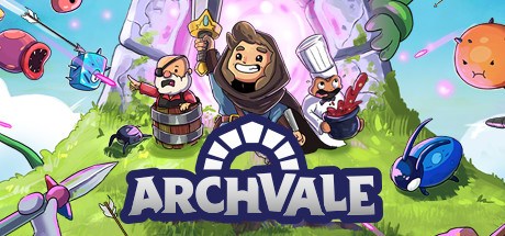 Archvale Download Free PC Game Direct Play Link