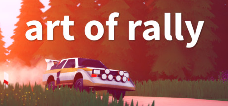 Art Of Rally Download Free PC Game Direct Links