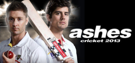 Ashes Cricket 2013 Download Free PC Game Play Link