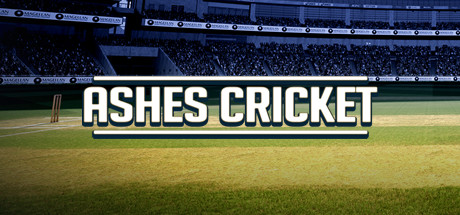 Ashes Cricket Download Free PC Game Direct Link