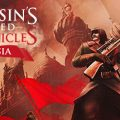 Assassins Creed Chronicles Russia Download Free Game