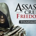 Assassins Creed Freedom Cry Download Free Game