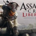 Assassins Creed Liberation HD Download Free PC Game
