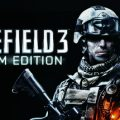 Battlefield 3 Download Free PC Game Direct Play Link