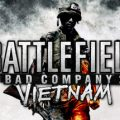 Battlefield Bad Company 2 Vietnam Download Free Game