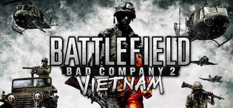 Battlefield Bad Company 2 Vietnam Download Free Game