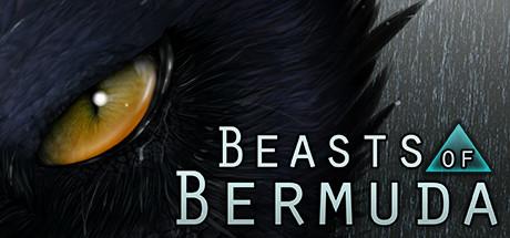 Beasts Of Bermuda Download Free PC Game Play Link
