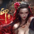 Bloody Spell Download Free PC Game Direct Play Link