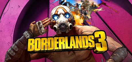 Borderlands 3 Download Free PC Game Direct Links