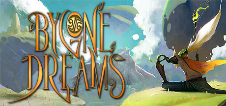 Bygone Dreams Download Free PC Game Play Link