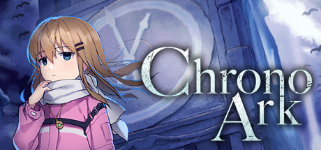 Chrono Ark Download Free PC Game Direct Play Link