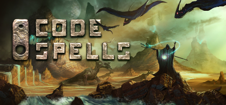 CodeSpells Download Free PC Game Direct Play Link