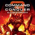 Command And Conquer 3 Kanes Wrath Download Free