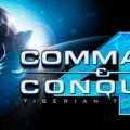 Command And Conquer 4 Tiberian Twilight Download Free