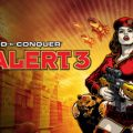 Command And Conquer Red Alert 3 Download Free
