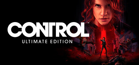 Control Download Free Ultimate Edition PC Game Link
