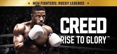 Creed Rise To Glory Download Free PC Game Link