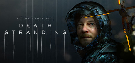 DEATH STRANDING Download Free PC Game Play Link