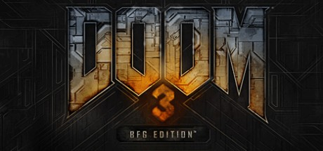 Doom 3 BFG Edition Download Free PC Game Links