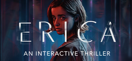 Erica Download Free PC Game Direct Play Link