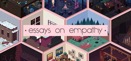 Essays On Empathy Download Free PC Game Play Link