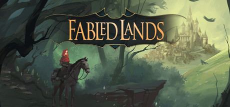 Fabled Lands Download Free PC Game Direct Links