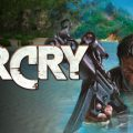 Far Cry 1 Download Free PC Game Direct Play Link