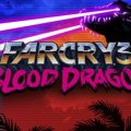 Far Cry 3 Blood Dragon Download Free PC Game