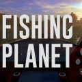 Fishing Planet Download Free PC Game Direct Play Link