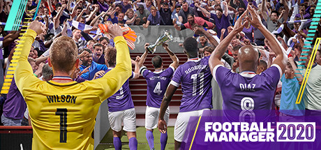 Football Manager 2020 Download Free PC Game Link