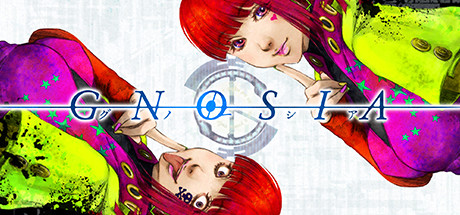GNOSIA Download Free PC Game Direct Play Link