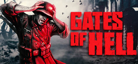 Gates Of Hell Download Free PC Game Direct Links