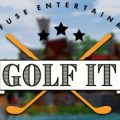 Golf It Download Free PC Game Direct Play Link
