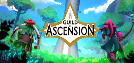 Guild Of Ascension Download Free PC Game Play Link