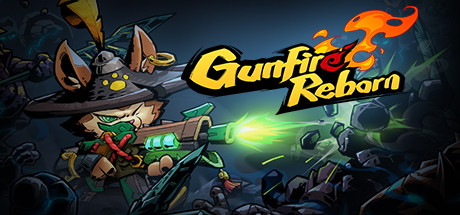 Gunfire Reborn Download Free PC Game Play Link