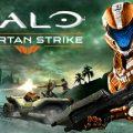 Halo Spartan Strike Download Free PC Game Links