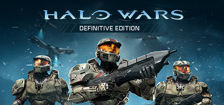 Halo Wars Download Free Definitive Edition PC Game