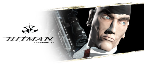 Hitman Codename 47 Download Free PC Game Link