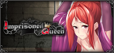 Imprisoned Queen Download Free PC Game Play Link