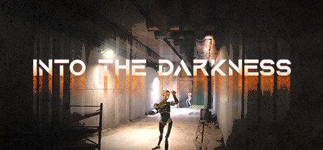Into The Darkness VR Download Free PC Game Link