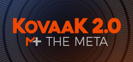 KovaaK 2.0 Download Free PC Game Direct Play Link