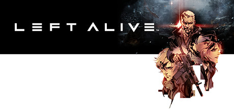 LEFT ALIVE Download Free PC Game Direct Play Link