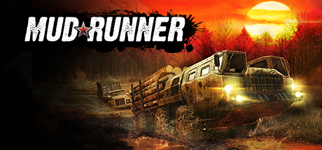 MudRunner Download Free PC Game Direct Play Link