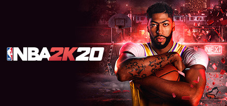 NBA 2K20 Download Free PC Game Direct Play Link