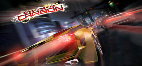 NFS Carbon Download Free Need For Speed PC Game