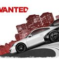 NFS Most Wanted 2012 Download Free PC Game Link