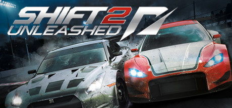 NFS Shift 2 Unleashed Download Free PC Game Link