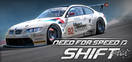 NFS Shift Download Free Need For Speed PC Game