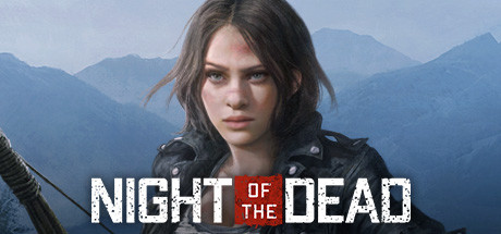 Night Of The Dead Download Free PC Game Play Link