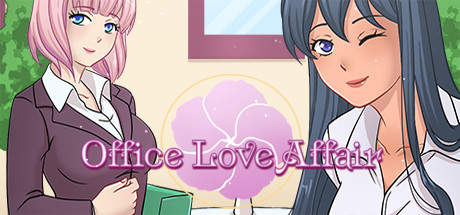 Office Love Affair Download Free PC Game Play Link